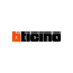 Bt-arancionero-jpg