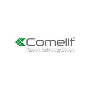 Logo_Comelit-copia-2