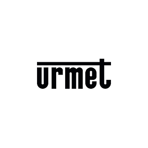 Logo_Urmet300x300