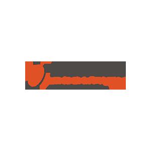logo_bentel